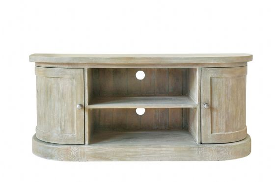 Tehidy Day TV Unit - Special Order